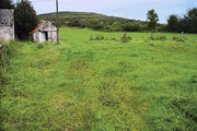 Investment Land – Suitable for unplanted forestry